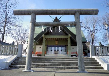 0119_釧路鳥取神社.jpg