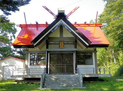 0928_火散布金刀比羅神社.jpg