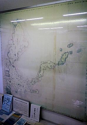 0911_北方領土地図.jpg