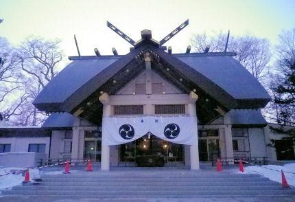 0120_帯廣神社.jpg