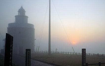 0928_納沙布の朝陽.jpg