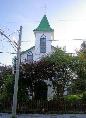0928_根室キリスト教会.jpg