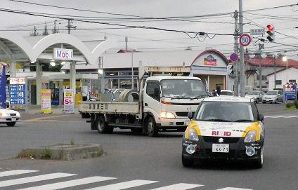 0929_ラリー北海道車3.jpg