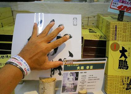0726_大鵬の手?.jpg