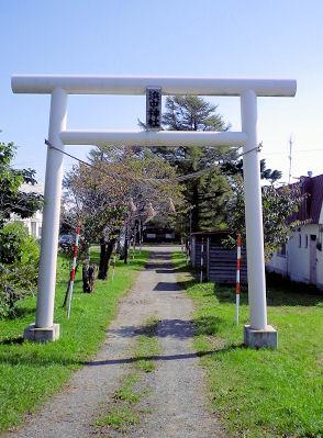 0928_浜中神社.jpg