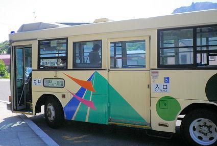 0828_川湯温泉バス2.jpg