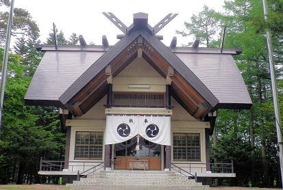 0613_上士幌神社.jpg