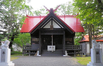0726_阿寒岳神社.jpg