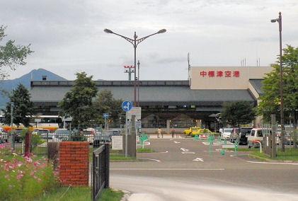 0911_中標津空港.jpg