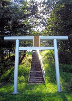 0828_虹別神社.jpg