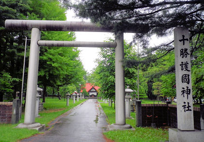 0613_十勝護国神社.jpg
