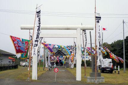 0928_落石金刀比羅神社.jpg