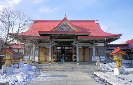 0119_釧路厳島神社.jpg