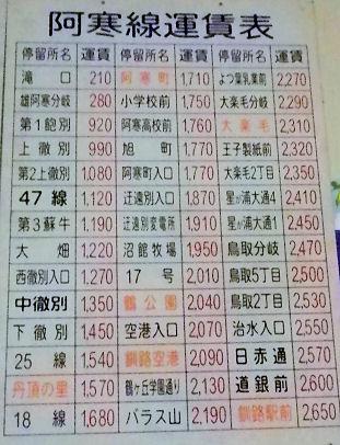 0726_阿寒湖畔バス料金.jpg
