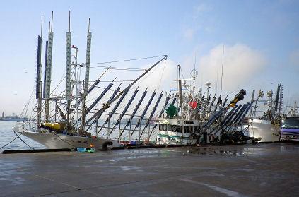 0928_秋刀魚漁船.jpg