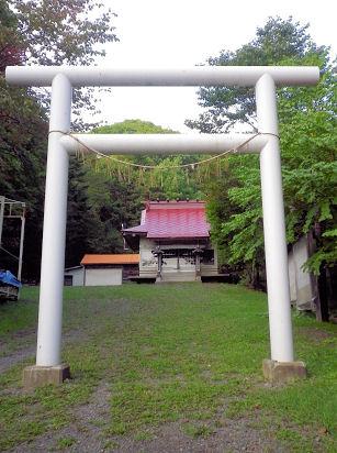 0928_別保神社.jpg