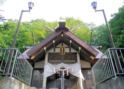 0917_陸別神社.jpg