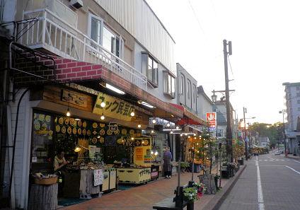 0726_阿寒湖畔商店街.jpg