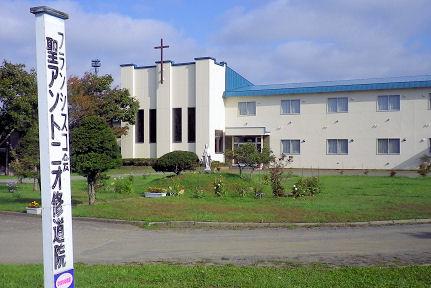 0930_聖アントニオ修道院.jpg