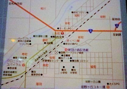 0929_幕別市街地.jpg