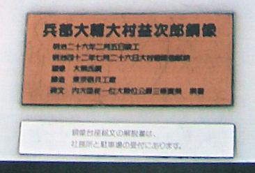 018-1.jpg