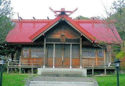 1009_白滝神社.jpg