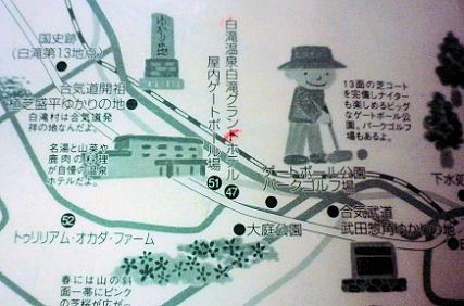 0808_詳細地図.jpg