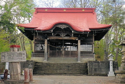 0517_丸瀬布神社.jpg