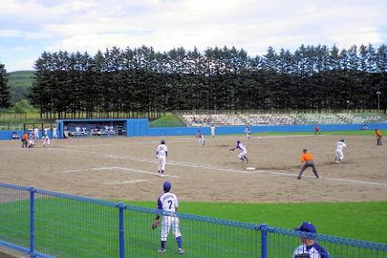 0903_網走呼人野球場.jpg
