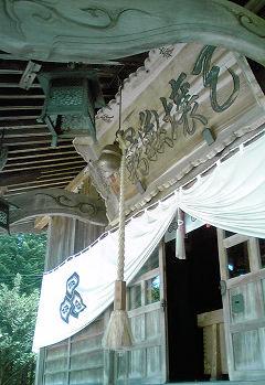 08_網走神社.jpg
