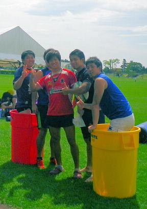 0812_青山学院大学2.jpg