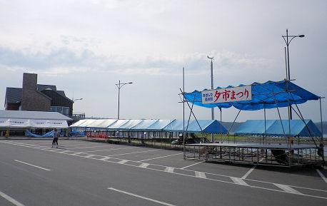 0727_夕市まつり会場.jpg
