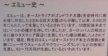 0607_笑友ヒストリー.jpg