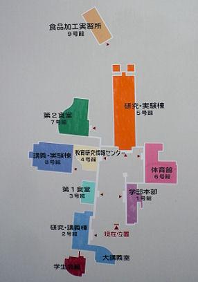 1006_学内地図.jpg