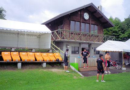0814_東稜ラグビー場.jpg