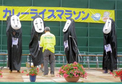 0919_4人のカオナシ.jpg