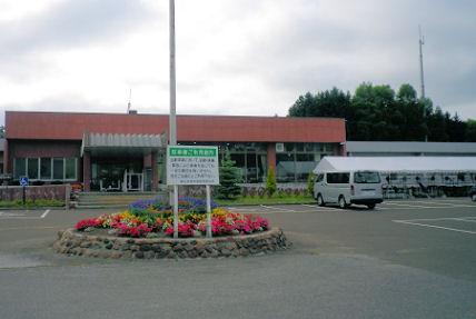0729_自然休養村センター.jpg