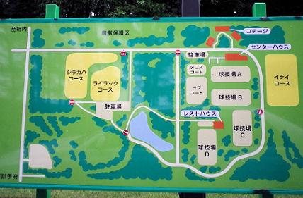 0801_モイワ地図.jpg