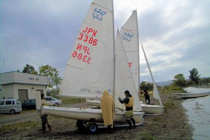 CIMG1523.JPG