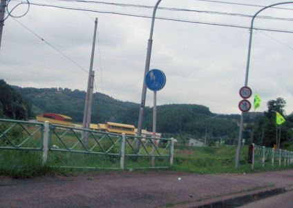 CIMG4941.JPG
