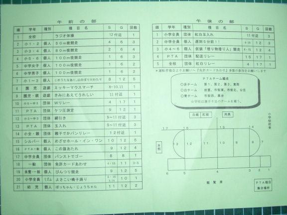 CIMG0420.JPG