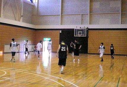 0814_大阪産業大学.jpg