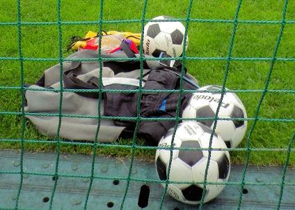 0807_サッカーフェス.jpg