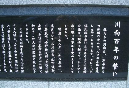 CIMG9274.JPG