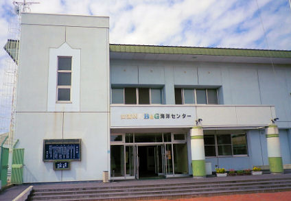 0817_B&Gセンター.jpg