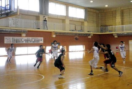 0817_道都大vs名経大.jpg