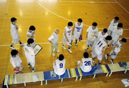 0817_道都大学.jpg