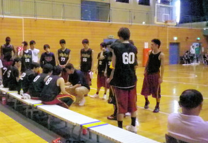 0817_名古屋経済大学.jpg