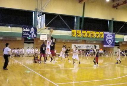 0817_バスケット合宿.jpg