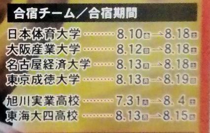 0804_合宿チーム.jpg